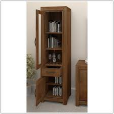28 excellent bookcases with doors uk yvotube com