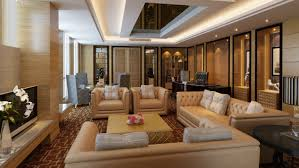 home design 85 glamorous living room furniture layouts