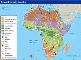 africa map study unit 2 sub saharan africa mr washbond s website