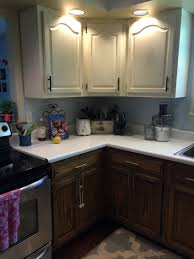 King Kitchen Cabinets by Kitchen Chalkboard Paint Kitchen Cabinets Food Processors