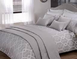 Down Comforter Full Size Duvet Pink Comforter Bed Comforter Sets Duvet Down Comforter