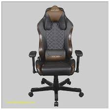 Pc Gaming Desks Desk Chair Pc Gaming Desk Chair Beautiful Top 5 Best Gaming