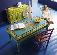 kare designs painted furniture by kare design ibiza collection
