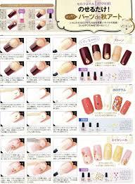 150 beautiful and stylish nail art ideas nail art summer and 4th