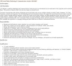 Travel Experience On Resume Askjpm Twitter Search