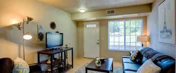 2 Story 4 Bedroom Floor Plans by 4 Bedroom 2 Story Campus Court At Knollwood