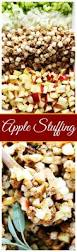 things to cook for thanksgiving dinner best 20 stuffing ideas on pinterest stuffing recipes