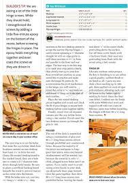 Cedar Adirondack Chair Plans Making Adirondack Chair Desk U2022 Woodarchivist
