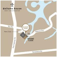 wedding reception venues sydney u0026 ceremony venues doltone house