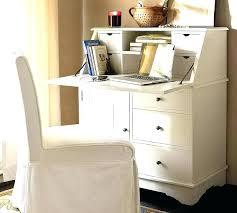 Computer Flip Meme - flip down desk flip down desk a beautiful white desk with fold down