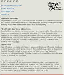 lord and taylor black friday coupons hotels com black friday 2017 sale u0026 coupon blacker friday