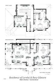 housing floor plans traditional japanese house floor plan house plans traditional