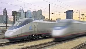 high speed trains pictures and videos transportation
