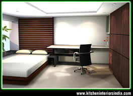 home interiors india home interior bedroom interior designer wooden modular beds