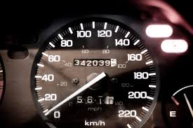 high mileage new cars car owners holding onto vehicles significantly longer for at