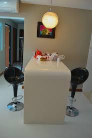 contemporary oriental design in hdb room type sengkang home 4room