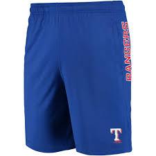 Texas Flag Swim Trunks Ff 2658370 Full Jpg