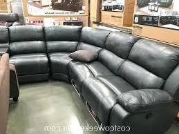 Berkline Sofa Recliner Berkline Sofa S Sofas Sams Club Sleeper Leather