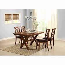 walmart table and chairs set top 68 awesome walmart black dining table bar chairs room and chair