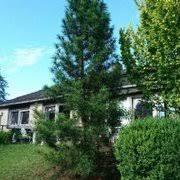 Haus Kaufen Buchholz Nordheide Haus Kaufen In Buchholz Nordheide Umgebung Häuser Suchen