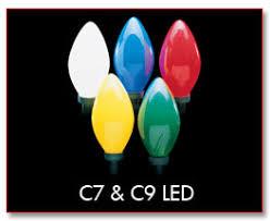 c7 elec intro website