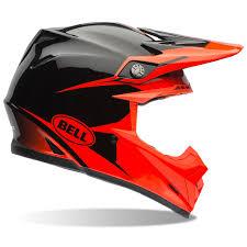 bell helmets motocross bell motocicleta moto 9 ingesta motocross casco adulto xs xxl