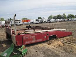 kenworth mechanics trucks for sale hodges wedge tow truck utility bed with chrome stacks no winch
