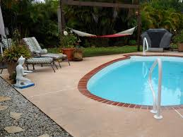 tropical breeze vero beach fl heated homeaway vero beach
