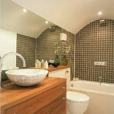 Small bathroom interior design ideas - Home Design and