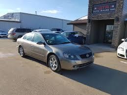 nissan altima 2005 model nissan altima 2 5s gtr auto sales