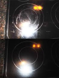 How To Clean A Glass Top Cooktop Bar Keepers Friend Reviews U0026 Uses Original Powder