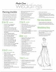 wedding checklist and planner wedding planner hindu wedding planner checklist