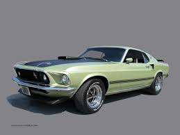 Mustang Mach One 198 Best 1969 Mustang Fastback Images On Pinterest Mustang Mach
