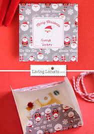 make a gift card 10 diy printable gift card holder ideas that make gifts special