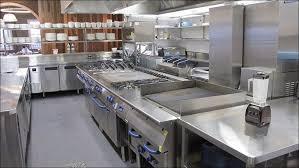 kitchen used kitchen cabinets houston low price kitchen cabinets
