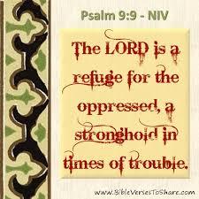 9 bible verses faith images bible