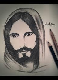 happy easter jesus christ by aaronmetallion on deviantart