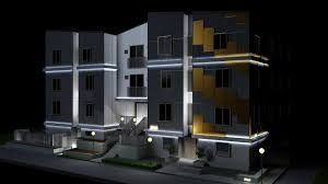 Home Designer Architectural 2016 Architecture Is Light Dacarc Humayuns Tomb Delhi Loversiq