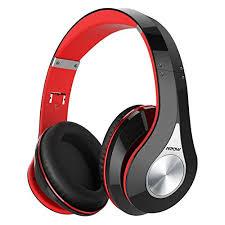 Comfortable Sleeping Headphones The Best Noise Cancelling Headphones For Sleeping Get Rest Anywhere