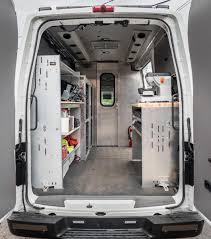 nissan nv2500 high roof nissan nv van rear cargo hvac systems