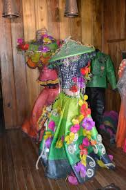 philippines traditional clothing for kids 39 best filipiniana madness images on pinterest philippines