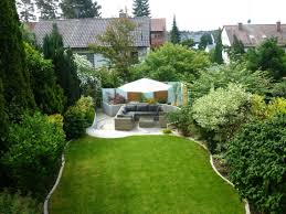 Haus Und Garten Ideen Garten Anlegen Ideen U2013 Menerima Info