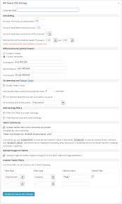 wp to twitter u2014 wordpress plugins