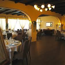 il fienile briosco ristorante il fienile