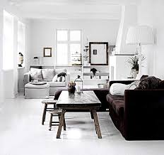 interiors for the home 181 best tine k home images on architecture at home
