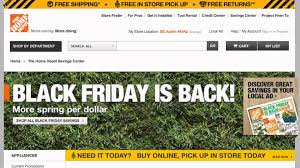 the home depot black friday ad how to use home depot coupons u0026 coupon codes youtube