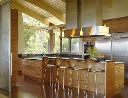 kitchen island bar stools for kitchen islands features stainless