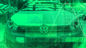 kereta volkswagen wallpaper volkswagen isn u0027t the first company to use software to break the