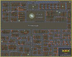 Fantasy Map Maker Fantasy Dungeon Map 3 Free Fantasy Maps