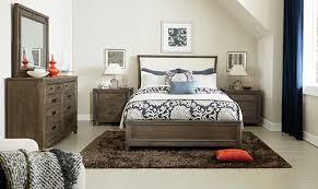 Bedroom Furniture Company by Potomac Furniture Company Gallery